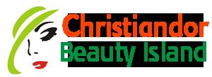 Official Site of Christiandor Beauty Island |